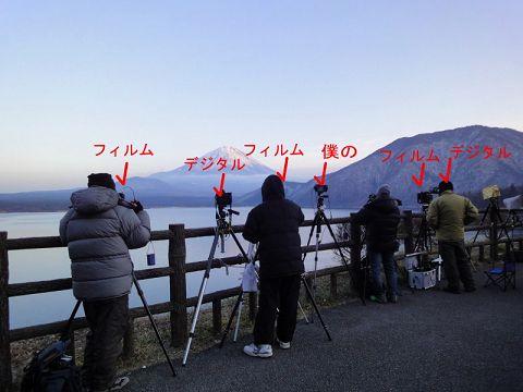 s-DSC00183-2.jpg