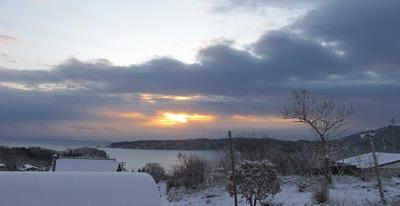 IMG_3025雪景色