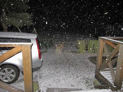 IMG_3174雪遊び