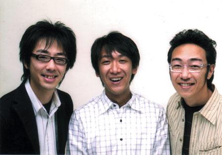 2005-06-27-1.jpg