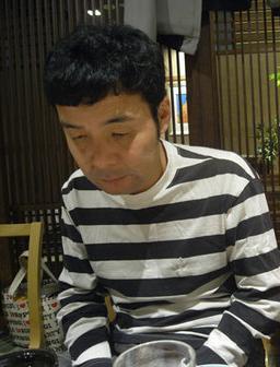 higohigo.jpg