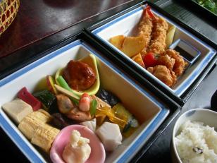 japon201102