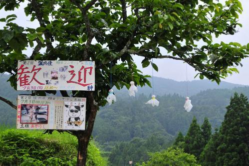 20110703yoshinobu2951-2.jpg