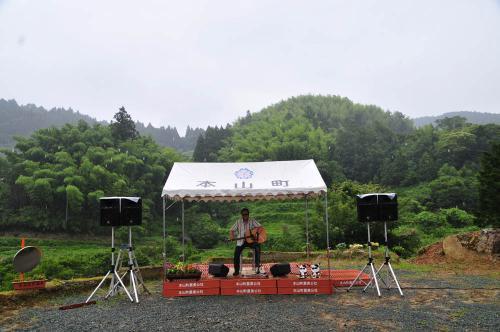 20110703yoshinobu2958.jpg