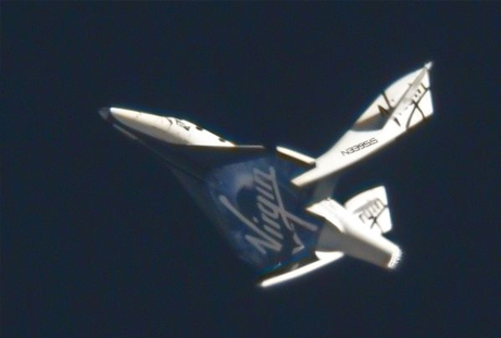 space143-virgin-galactic-first-feathered-flight_35323_big.jpg