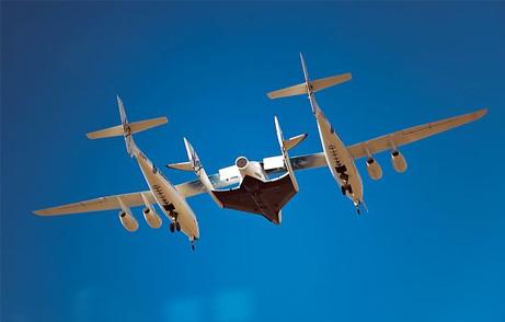 spaceshiptwo-vss-enterprise-virgin-galactic-flight_17561_big.jpg