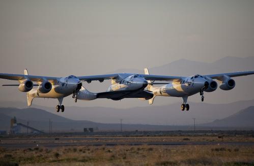 vss-enterprise-takeoff-2-wi.jpg