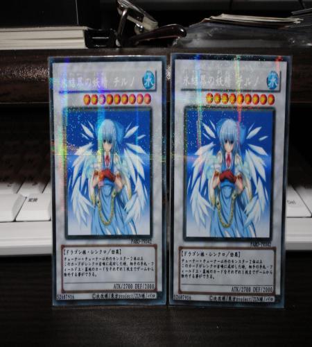 DSC00027_convert_20100404220703.jpg