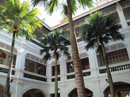hotel_20110603004621.jpg