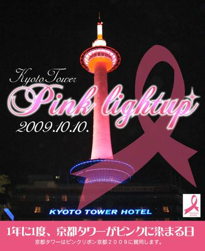pinkribbon_20091009163202.jpg