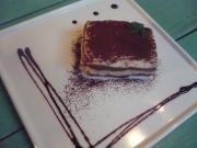 aoiku cafe2