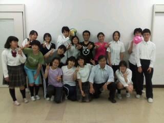 P2011_0611_170415.jpg