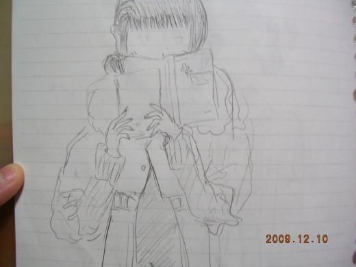 2009_1210_220605-DSCN7345.jpg