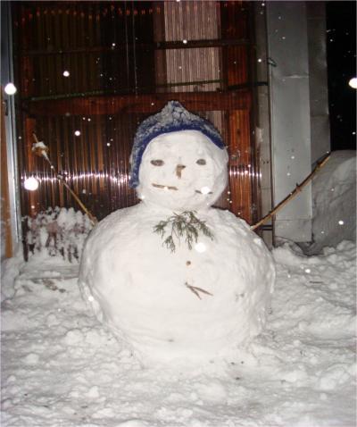 雪だるま_convert_20100121155948