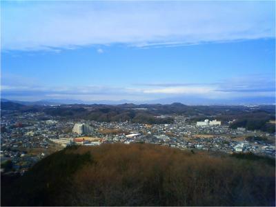 小川町_convert_20100121155923