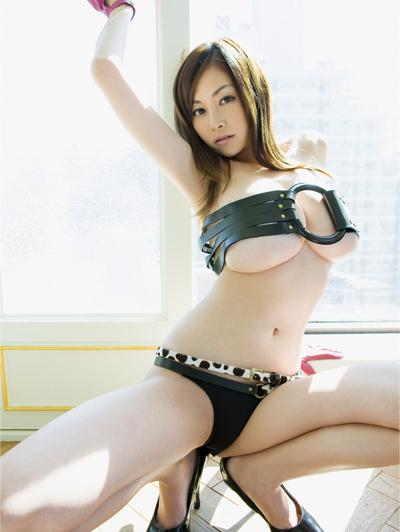 杉原杏璃09