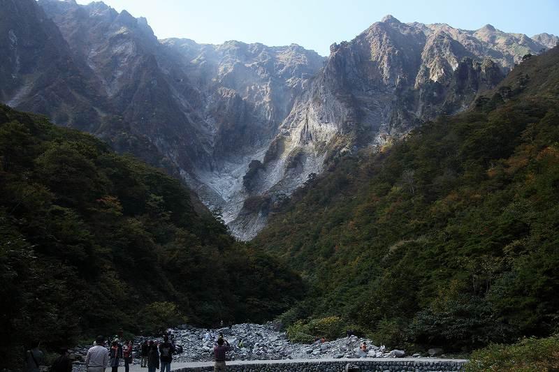 谷川岳_0515