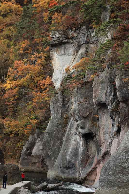 般若岩_7693