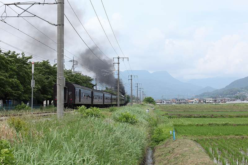 蒸気機関車_1750