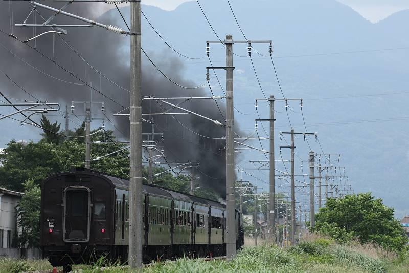 蒸気機関車_1751