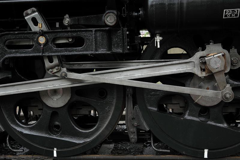 蒸気機関車_8537