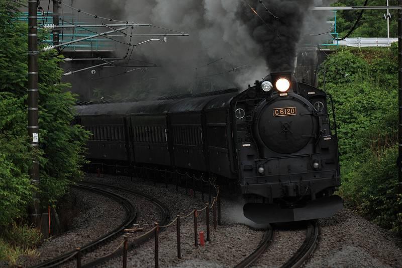 蒸気機関車_1780