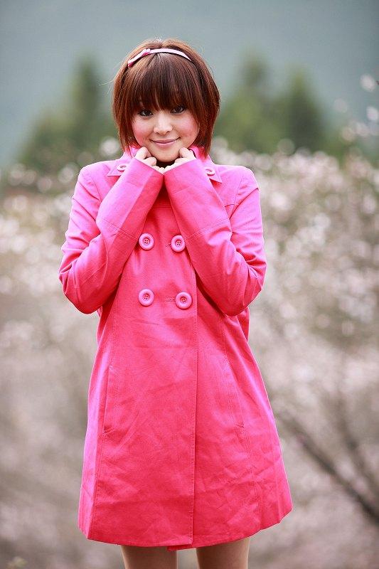 桜山_0995