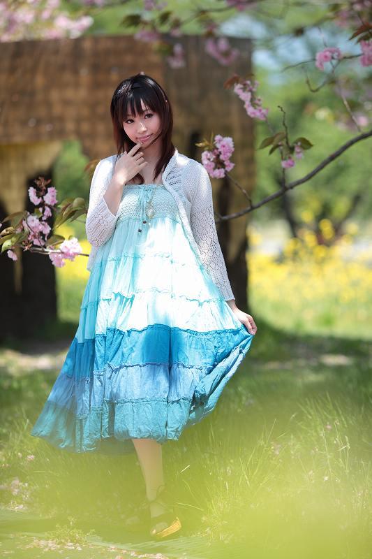 IMG_3559n.jpg