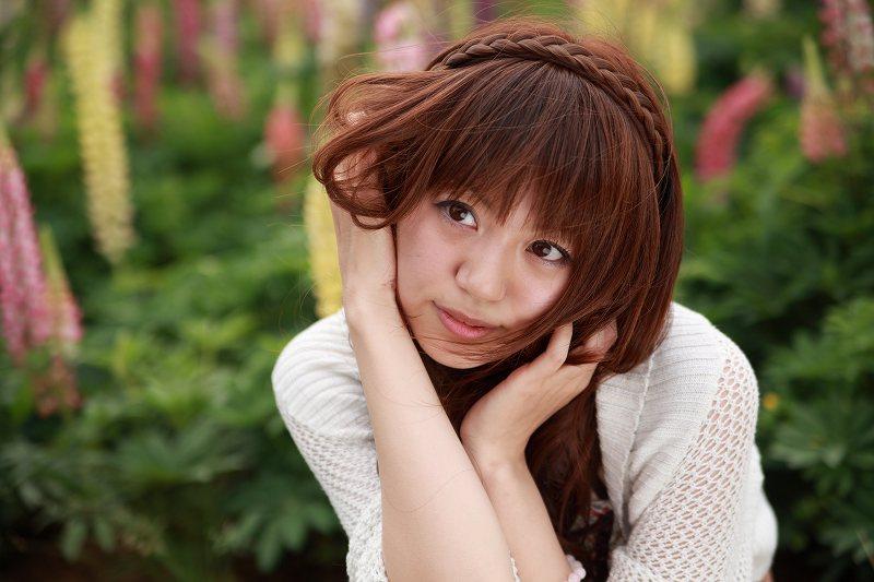 nagahase2.jpg