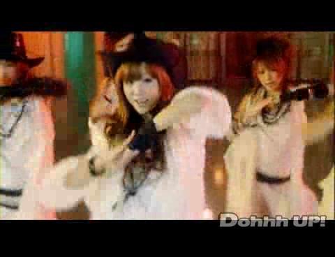 無料動画配信サイト Dohhh UP!(ドアップ).flv_000130635