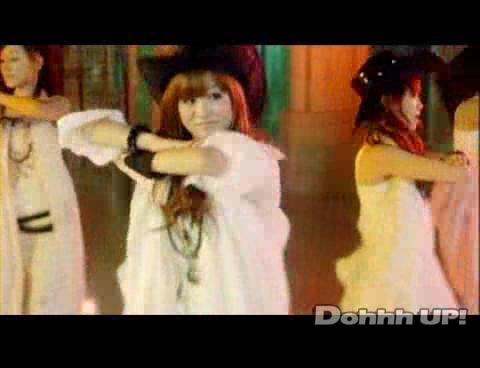 無料動画配信サイト Dohhh UP!(ドアップ).flv_000136641