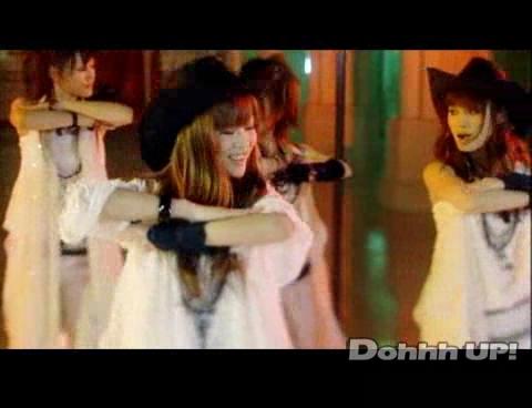 無料動画配信サイト Dohhh UP!(ドアップ).flv_000136374