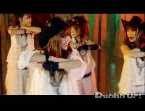 無料動画配信サイト Dohhh UP!(ドアップ).flv_000136240