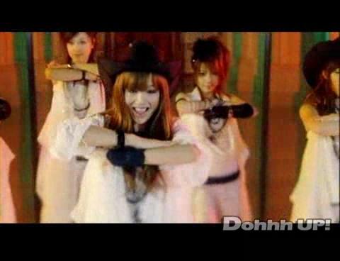 無料動画配信サイト Dohhh UP!(ドアップ).flv_000135973