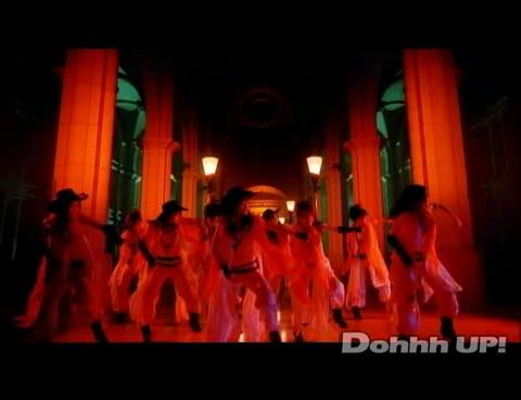 無料動画配信サイト Dohhh UP!(ドアップ).flv_000104442