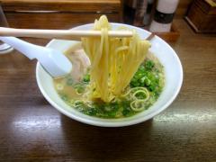 daikichi207.jpg