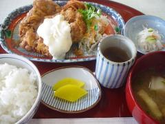 kameyama01.jpg