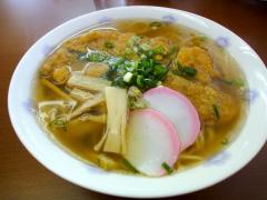 katusoba_yama.jpg