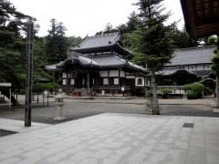 naka_tan05.jpg