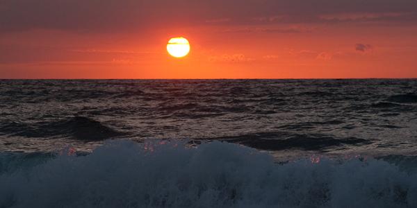 夕日が浦2
