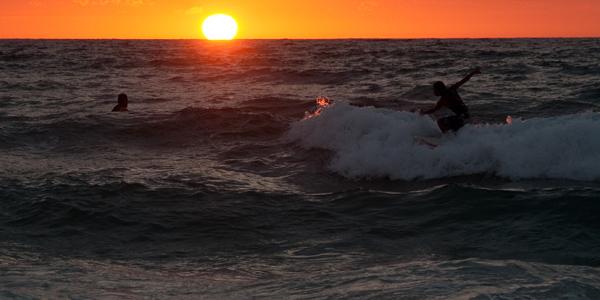 夕日が浦3