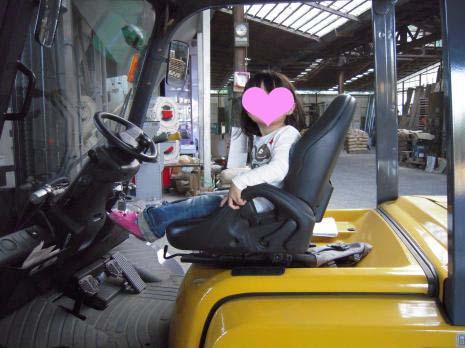 DSCN4683_.jpg