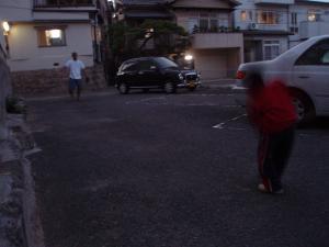 縺ゅi縺滂シ狙convert_20090924172721