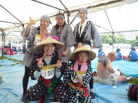 小布施見にマラソン2011 226