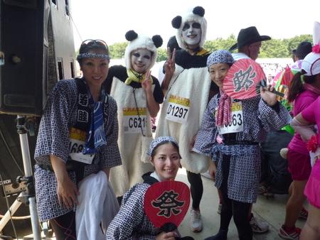 小布施見にマラソン2011 216