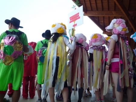 小布施見にマラソン2011 211