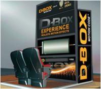 dbox.jpg