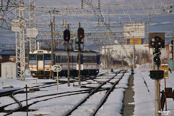 2010 01 11 075