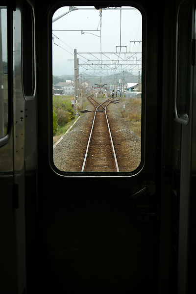 20110403-01.jpg