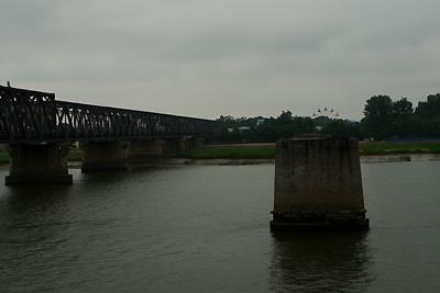 20110715-14.jpg